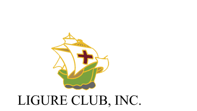 Ligure Club of Oakland